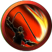 Nosgoth-Hunter-Icon-Whip