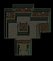 BO1-Map0039-Sect02-SpiritWrackCave