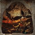 Defiance-Texture-Avernus-Mural-HistoryIsWrittenByTheVictors-3