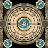 Defiance-Texture-WheelOfLife