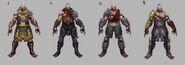 Nosgoth-Character-Tyrant-Variants