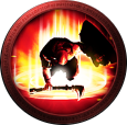Nosgoth-Vanguard-Icon-Judgement