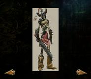 SR2-BonusMaterial-EnemyArt-15-SwordsmanThrall