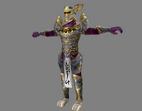 SR2-Model-Character-Dumah