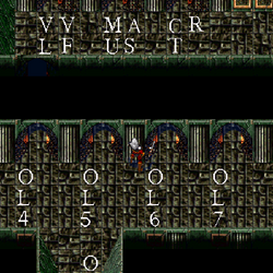 BO1-LevelSelectRoom
