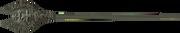 SR1-Weapon-SarafanTombStaff