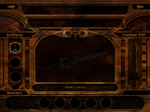 Def-Inventory-Malek'sSword