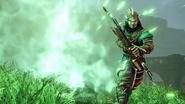 Nosgoth-Website-Media-Screenshots-Scout-02