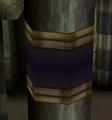 SR1-Pillars-Symbols-Mind