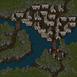BO1-Map0001-Sect31-Vasserbunde