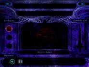 Def-Inventory-ObsidianSphere