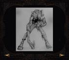 Defiance-BonusMaterial-EnemyArt-Concepts-03-Revenant