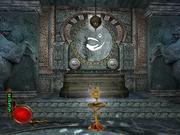 Defiance-Item-CarvedStoneSkull-Find