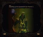 Defiance-BonusMaterial-ArcaneTomes-Raziel-05-3