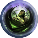 Nosgoth-Icon-Ability-Reaver-ChokingHaze