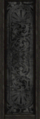 SR1-Texture-Ruined City-Walltexture.png