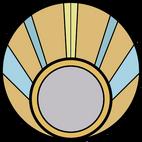 MP-ActivityMap-Light