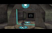 SR1-Warp Gate-Human Citadel