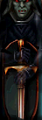 BO1-Icon-Equipment-FlameSword-WraithArmor