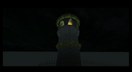 BO2-TW-Lighthouse3