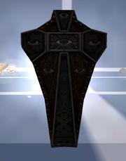 Defiance-Artifact1a-OrnamentalShield