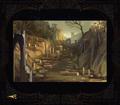 Defiance-BonusMaterial-EnvironmentArt-Cemetery-11