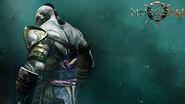 Nosgoth-Website-Media-Wallpaper-Tyrant-16x9