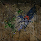 Defiance-Texture-VoradorMansion-WaterForgeMural-B-Cracked