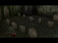 SR1-Necropolis Graveyard