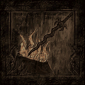 SR1-Texture-DrownedAbbey-FireForgeMural.png