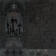 Undercity and The Temple-01-Textures-Texture-Alcove2