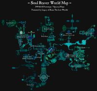 World Map Evolution-01-Maps-Soul Reaver World Map-1999-06-01-Spectral-Annotated