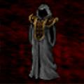 BO1-Icon-Quest-DeJouleInsulatingCloak
