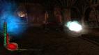 Defiance-Abilities-LightningDemon-CrackOfLightning3