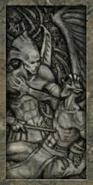BO2-Texture-HC-Mural-5