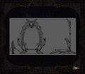 Defiance-BonusMaterial-EnvironmentArt-VampireCitadel-01