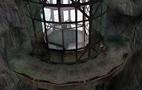 SR1-Lighthouse Top