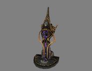 Defiance-Model-Object-Microf dark