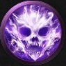 Nosgoth-Summoner-Icon-DeathlyShield