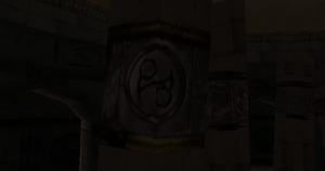 SR1-Alpha-Model-Pillars-Jan-Mind