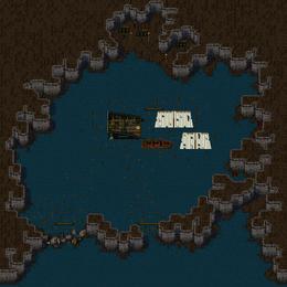 BO1-Map0008-Sect02-HMCSBitterSunken