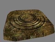Defiance-Model-Object-Earthplatform