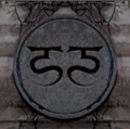SR1-Texture-Oracle-RahabClanSymbol.png