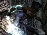 Spirit Reaver (Defiance)