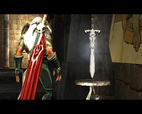 Defiance-Items-DecorativeSword-Found