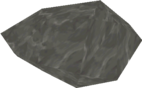 SR1-Weapon-Boulder-2