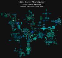 World Map Evolution-01-Maps-Soul Reaver World Map-1999-05-12-Spectral