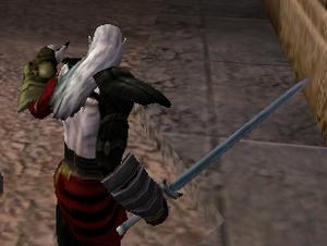 BO2-Long Sword