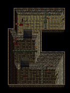 M0003861