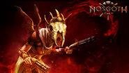 Nosgoth-Website-Media-Wallpaper-Prophet-16x9